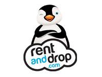 Rent and Drop.com